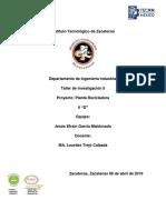 Recicladora-.docx