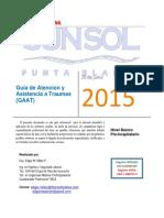 Guia de Atencion y Asistencia a Traumas.pdf