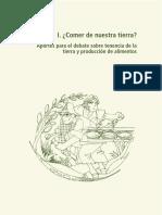 Informe 2012 - i Aportes