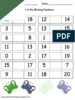 Comparacion de Numeros.pdf