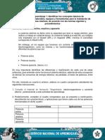 Evidencia Cuadro Comparativo Identificar La Potencia Activa Reactiva y Aparente 1
