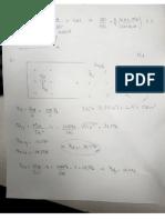 2019062fgfgj4 (1) fggff