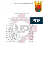 INGENERIA MECATRÓNICA (1).docx