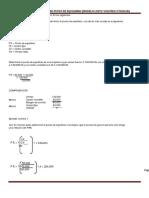 193707045-Ejercicios-de-Punto-de-Equilibrio-Modelo-Costo-Volumen-Utilidad.pdf
