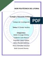INVESTIGACION-CONDOR-ANDINO_1.docx