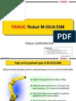 M-20iA35M Linebuilder Manual en 02