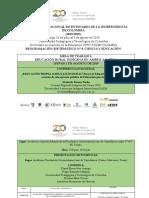 Programa Mesa Edu Rural Ind 2019 CADE-UPTC 22 de Julio de 2019 (2)