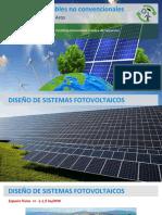 ERNC6.pdf
