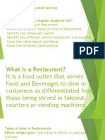 Chapter 2 Ppt Fnb