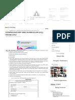 Download Rpp Smk Kurikulum 2013 Revisi 2017 - Ruang Kata Kita