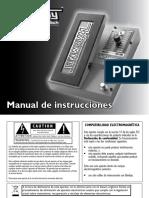 Whammy_5_Manual_5021752-B_Spanish_original.pdf