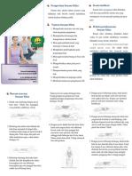 leaflet_senam_nifas.pdf.pdf
