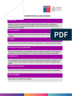 AN Formato de Descripción de La Guía de Fondos
