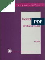 flip-proba1.pdf