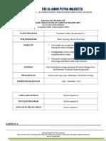 Re Temasya Sukan 2019