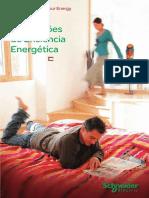 Catalogo EficienciaEnergetica