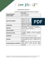TdR Auditoría.pdf