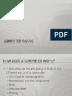 Computer Basics Overview.pdf