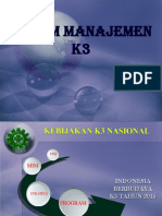 Paparan Smk3 (Pp 50)