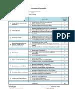 Copy of Prota & Prosem-2 Kelas 5 k13(1)