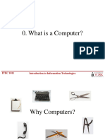 00.WhatIsAComputer.ppt