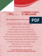 _Livro Adimix Super