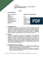 SILABO_PROYECTO_DE_INVESTIGACION_MMOA.pdf