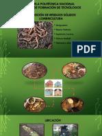 vermicultura.pptx