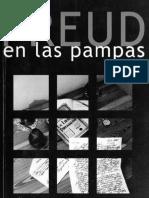 Plotkin Mariano Ben - Freud en Las Pampas.comp