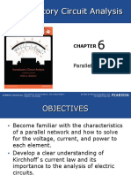 Parellel DC Circuits.pdf