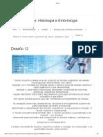 Tarefa 12.pdf