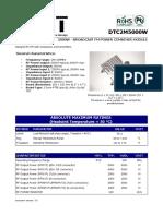 DTCFM5000W_Rev5.0.pdf