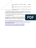 ESTUDO DIRIGIDO BACHAREL - GA .docx