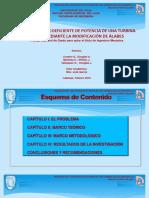 PRESENTACIÓN-TESIS.pdf