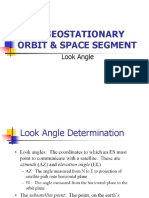 UNIT 1 PPT Satellite Communication