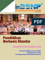 Buletin Edisi 4 2018