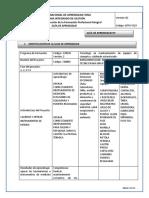 GUIA calibrar y operar instrumentos de medida pt f.docx