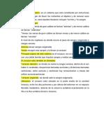 TRABAJO DE SOCIOCULTURAL.docx