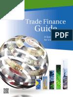 trade-guide.pdf