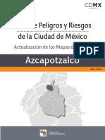 MR_Azcapotzalco.pdf