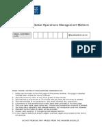 Q32018Test_MidTermBooklet_automatch