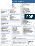 DB2 A2Z.pdf