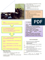 FACTS OF THE BAR EXAM.docx
