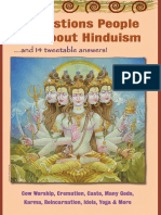 14 Questions People Ask About Hinduism.pdf