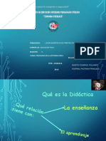 162962668-Didactica-ppt