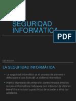 seguridadinformatica-190327134514