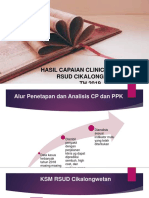 PPT CP