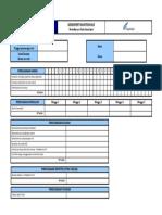 (04) Lembar Pemeliharaan.pdf