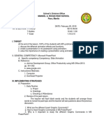 LESSON PLAN IN PPT ANIMATION.docx