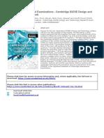 Cambridge_iGCSE_Design_and_Technology_St.pdf